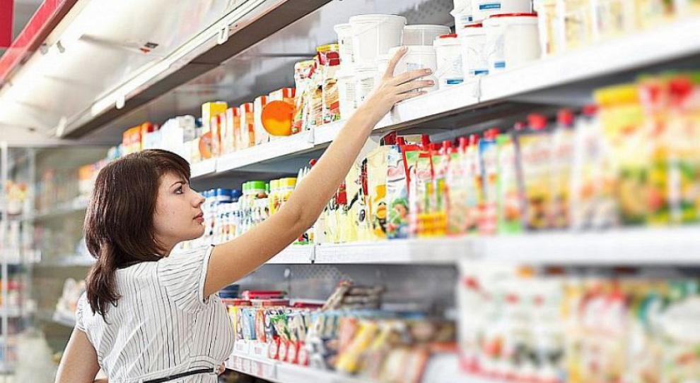 Właściciele sklepów sieci Groszek przeciwko wyższym podatkom