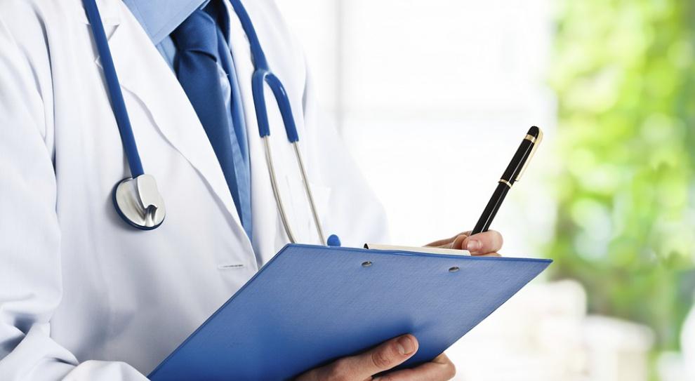 HCC: Ministerstwo zwiększa limity przyjęć na studia medyczne. Ale kto je sfinansuje?