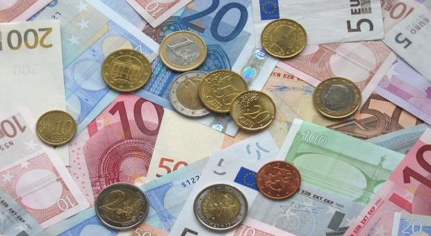 Opolskie: Ponad 19 mln euro na pożyczki i dotacje dla bezrobotnych na zakładanie firm