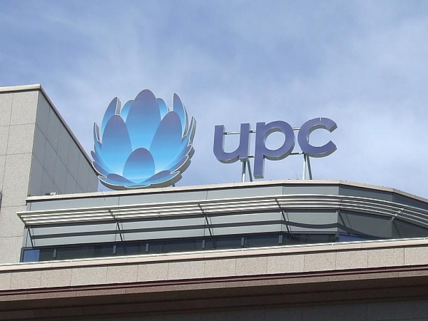 Pracownicy UPC trafią do firmy zewnętrznej. Związkowcy walczą o odprawy