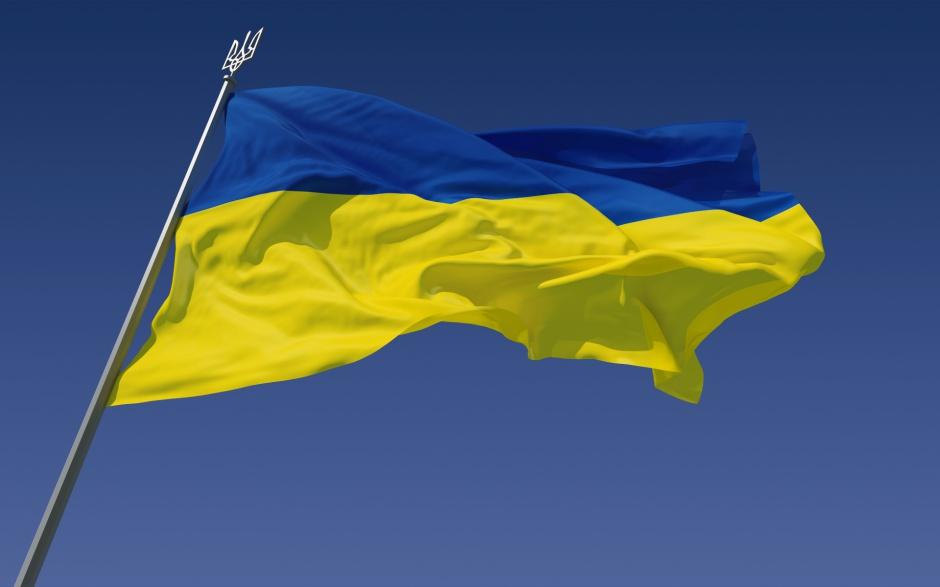 Imigranci z Ukrainy uratują polskie emerytury?