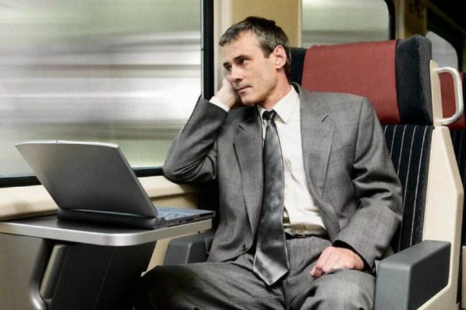 Polacy często podróżują służbowo, ale na krótko