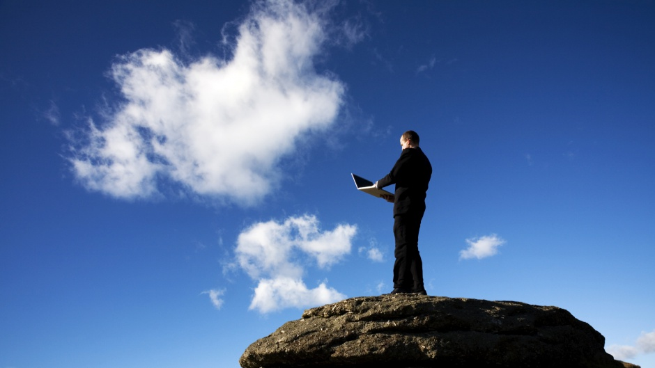 Badanie Microsoftu: Jakie technologie motywują pracowników?