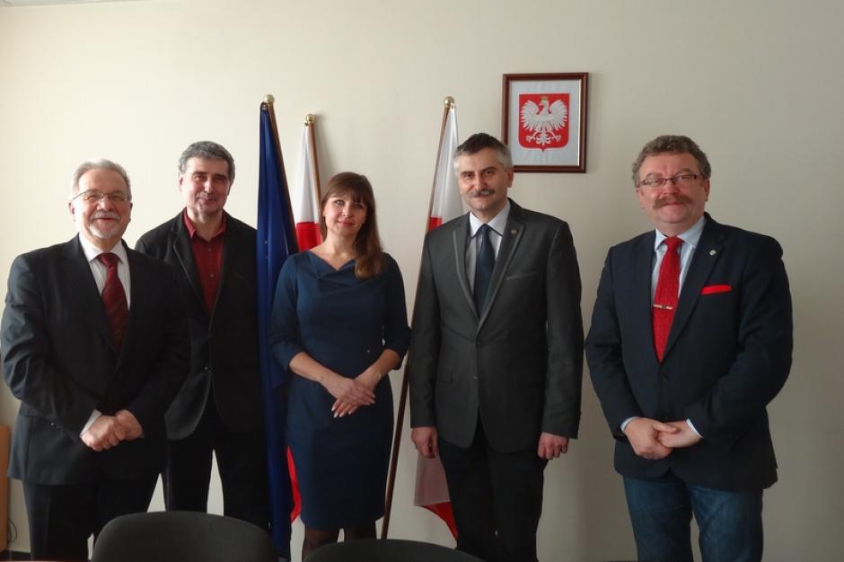 Dorota Dulińska, wiceminister sportu rezygnuje ze stanowiska