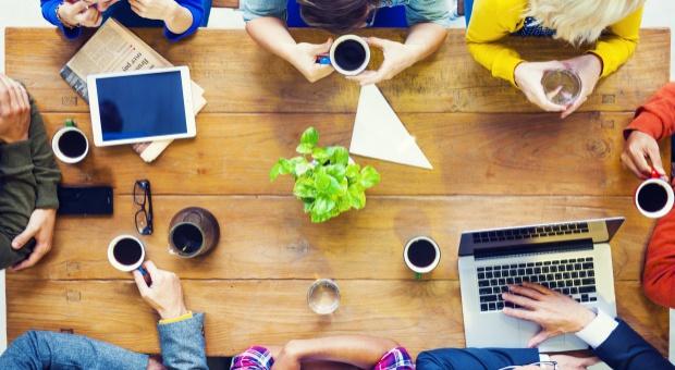 Ministerstwo Rozwoju zapowiada wprowadzenie ułatwień dla startupów
