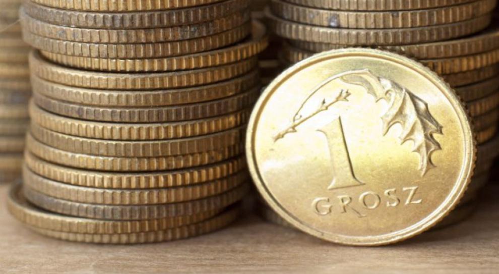 Leś: W przeciwieństwie do innych rządzących Morawiecki widzi problem niskich płac