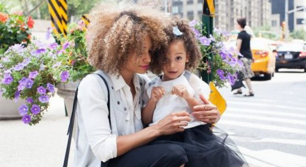 Około 30 tys. przedsiębiorczych kobiet pobiera zasiłek macierzyński