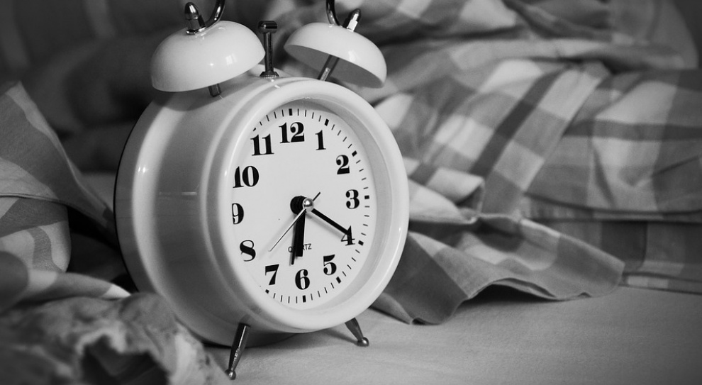 HR, rynek pracy, MRPiPS: Kalendarium wydarzeń (22-26 luty)