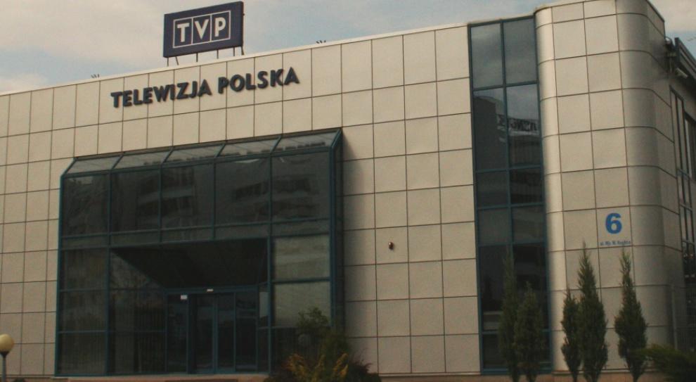 Ile osób straciło pracę w TVP i Polskim Radiu? Dziennikarze się buntują
