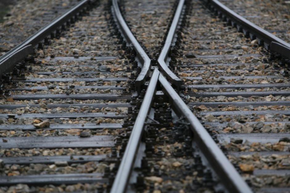 Krzysztof Dyl zostanie odwołany z funkcji prezesa Urzędu Transportu Kolejowego?
