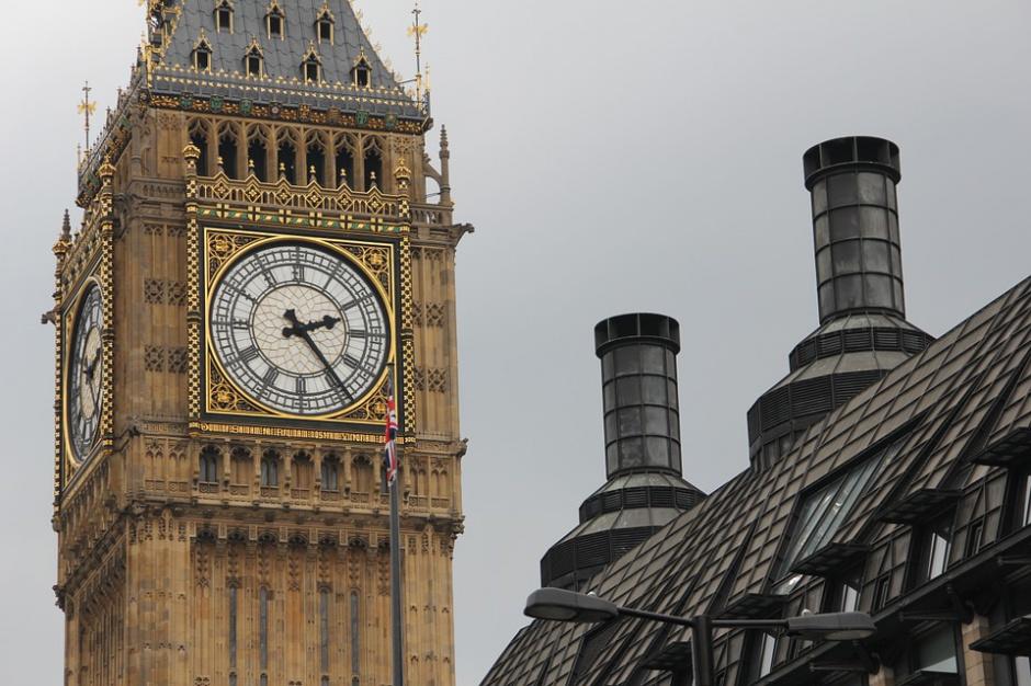 Wielka Brytania: Brexit zagraża rynkowi pracy i gospodarce?