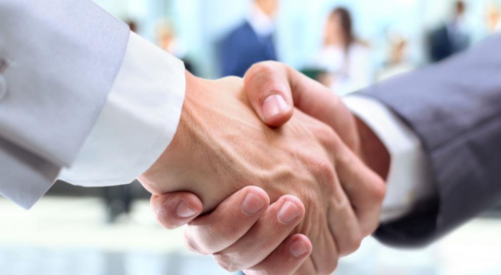 Ponad 200 nowych miejsc pracy w Legnickiej SSE