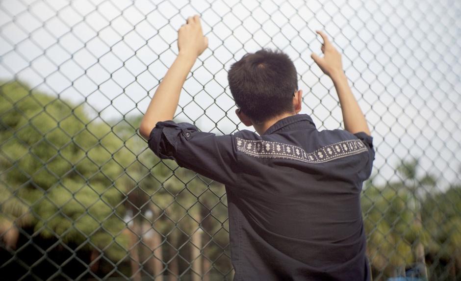 Wątpliwości ws. obozów pracy we Włoszech. Sprawą zajmie się krakowski sąd