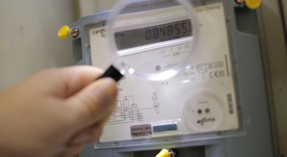Sprzedawcy prądu i gazu pod specjalnym nadzorem. Klienci żalą się na obsługę