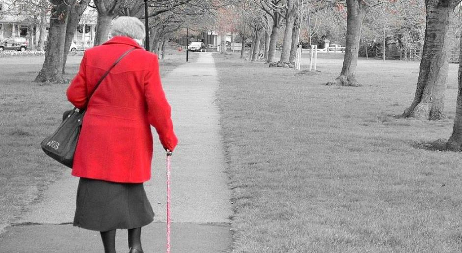 Zabraknie pieniędzy na emerytury?