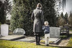 Śmiertelny wypadek przy pracy. Jakie obowiązki ciążą na pracodawcy?