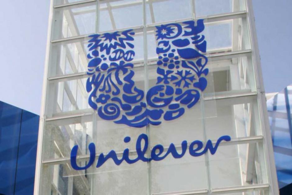 Anna Milewska na czele zespołu do obsługi Unilevera