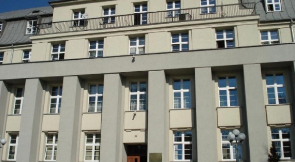 Kompania Węglowa: Nie odbyły się rozmowy z udziałem ministra Tchórzewskiego