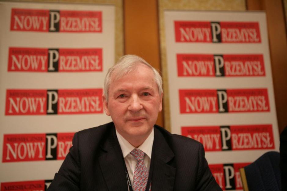 Prof. S. Gomułka: Spodziewajmy się rosnącej presji płacowej