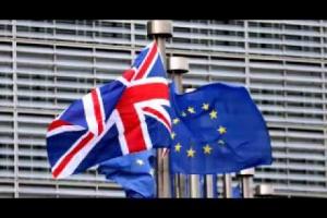 Brexit może zmniejszyć prawa socjalne Polaków na Wyspach