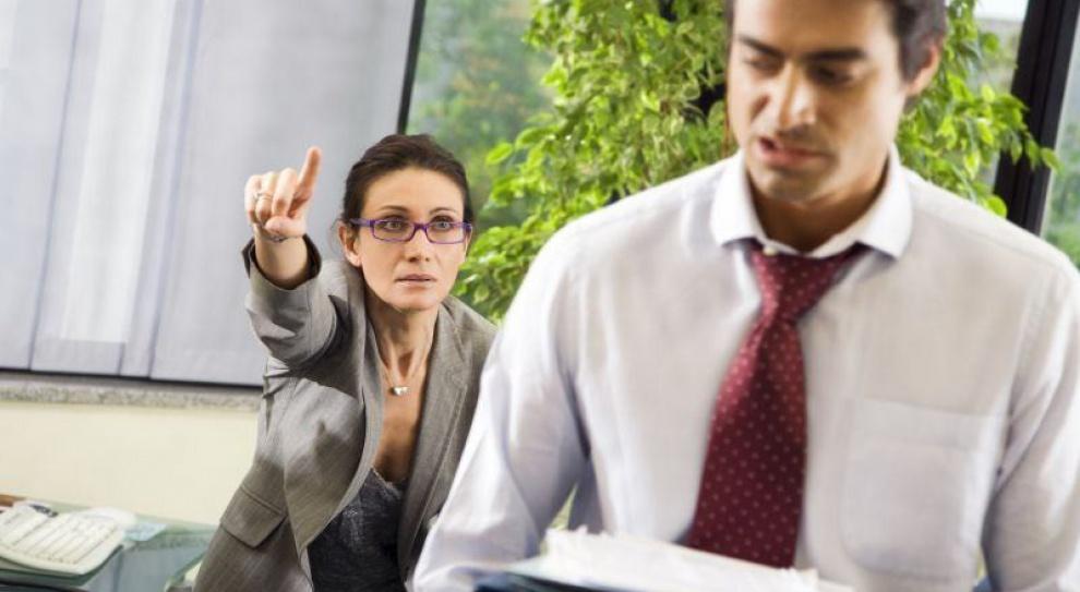 Pracodawcy powinni umieć zwalniać