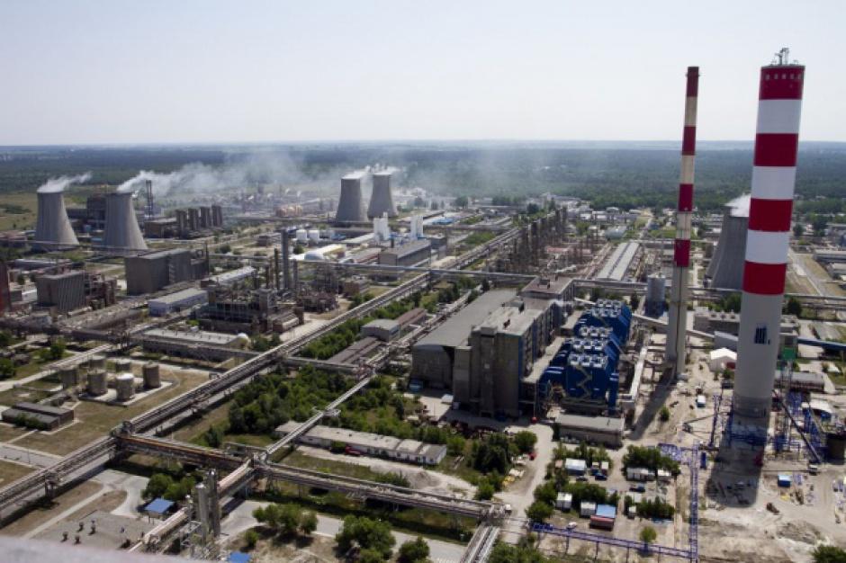 Szykują się zmiany w radzie nadzorczej i zarządzie Puław