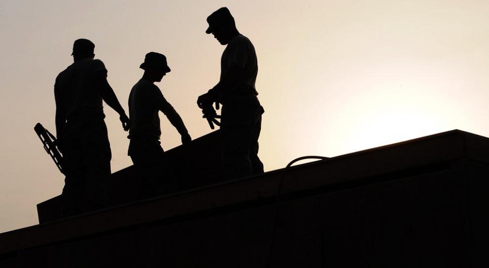Ministerstwo pracy alarmuje: są przykłady pracy za 25 gr za godzinę