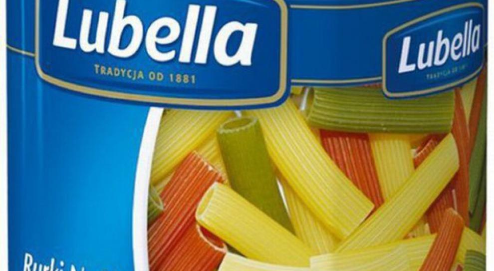 Lubella buduje nową halę produkcyjną i zatrudnia