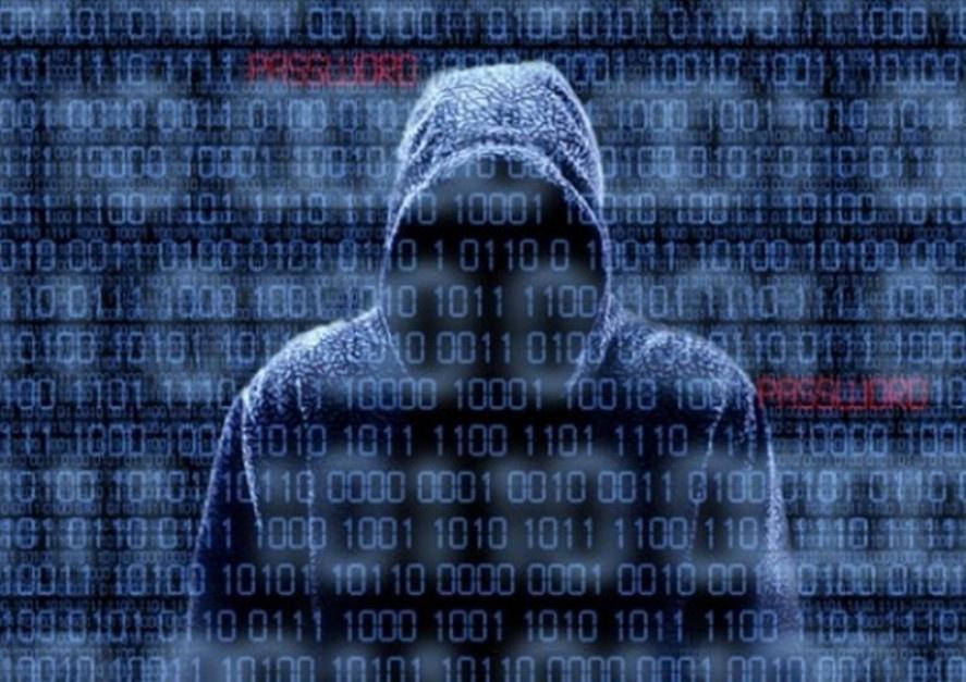 Cyberataki na firmy. Hakerzy profesjonalizują się i rozwijają umiejętności