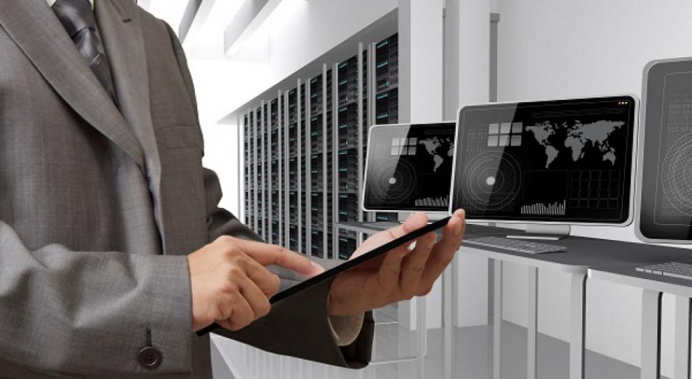 Asseco Data Systems zwiększy zatrudnienie