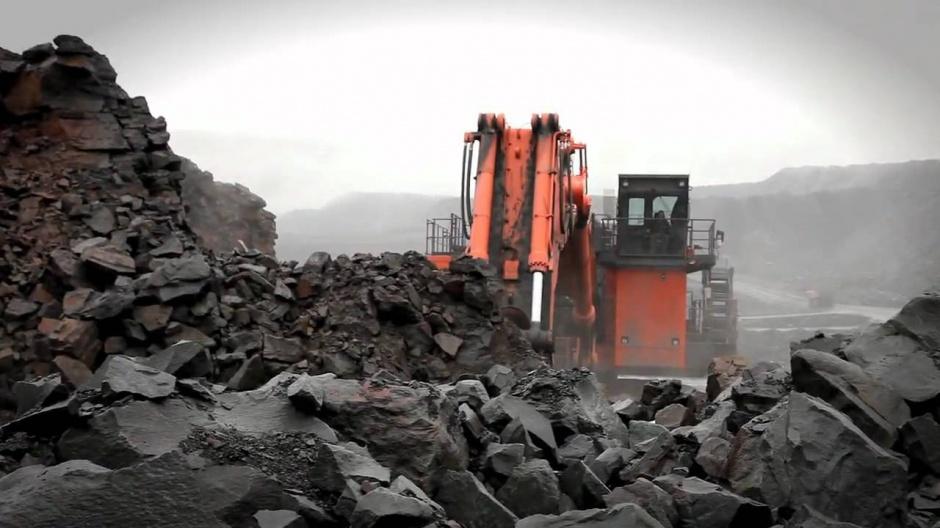 Górnictwo i przemysł stalowy: 1,8 mln pracowników straci pracę