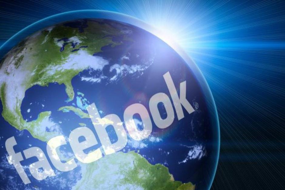 Facebook otwiera biuro w Warszawie. To szansa dla lokalnych firm