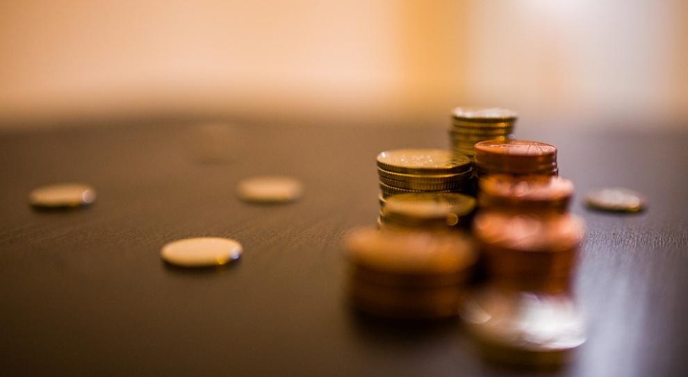 Od 1 marca emeryci i renciści będą mogli zarobić więcej