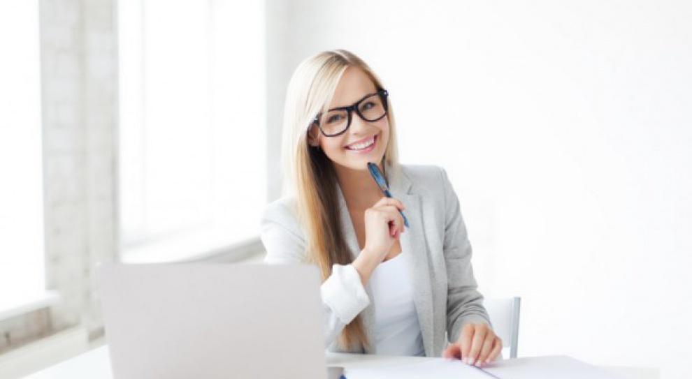 Jak prześwietlić przyszłego pracodawcę?