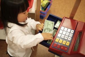 Jak rozliczyć dochód dziecka?