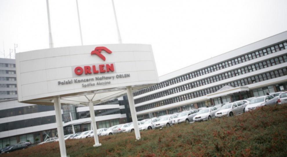 Ustalono podwyżki dla pracowników Orlen