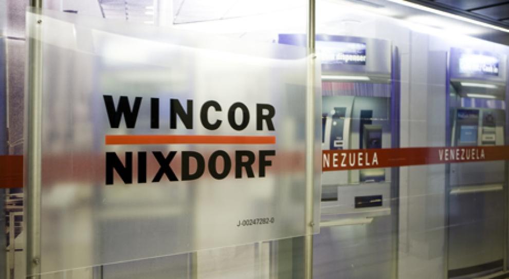 Wincor Nixdorf szuka pracowników w Szczecinie