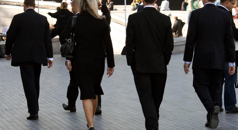 Pracodawcy chcą zatrudniać, ale nie mają kogo