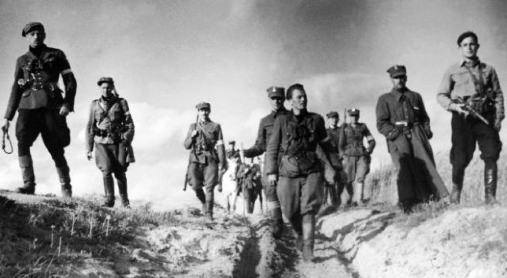 Premier Szydło przyznała renty żołnierzom wyklętym. To ich pierwsze wynagrodzenie za opór od czasów AK