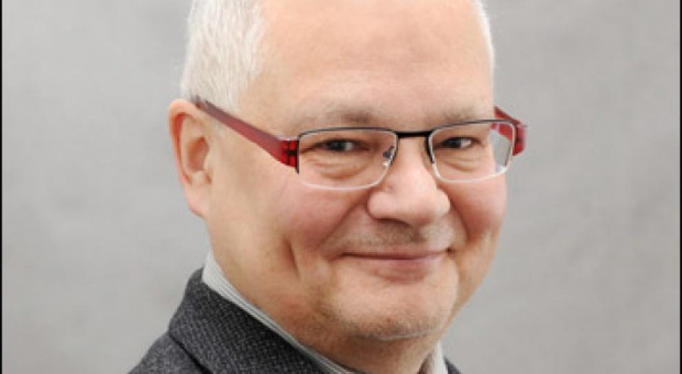 Prof. Adam Glapiński członkiem zarządu Narodowego Banku Polskiego