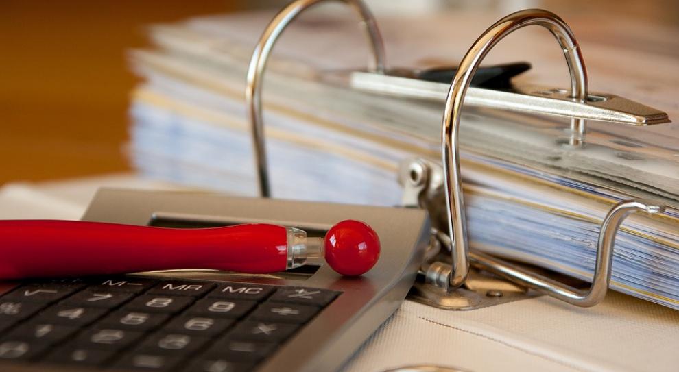 Firmy nie dbają o bezpieczeństwo dokumentów. Warto to zmienić