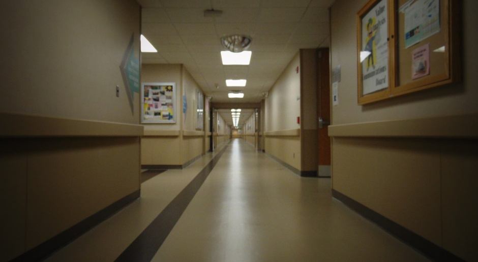 Porozumienie w Radomiu. W szpitalu nie zabraknie radiologów
