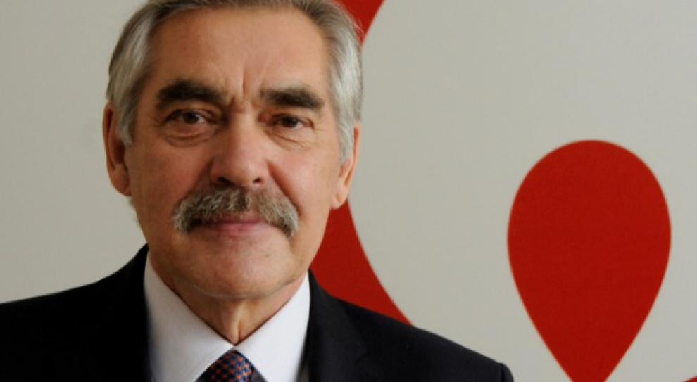 Jerzy Kak prezesem Veolii Energii Łódź