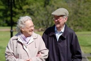 Wiek emerytalny powinien być wydłużany, a nie skracany?