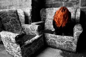 Depresja - straty na rynku pracy liczone w milionach