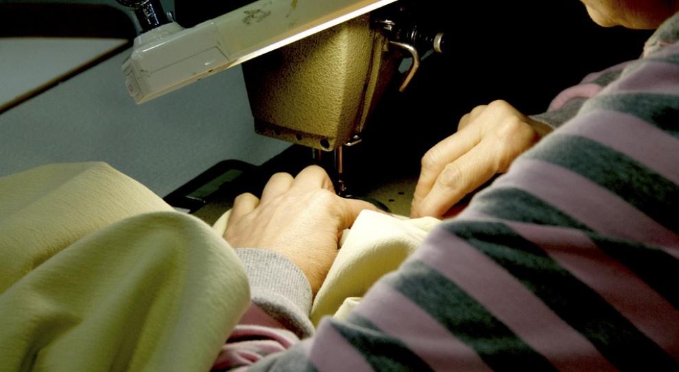 1,6 mln Polaków zalicza się do biednych pracujących