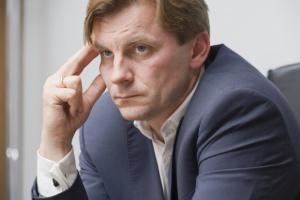 Prezes PGE zrezygnował ze stanowiska