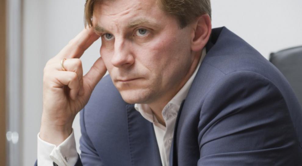PGE: Marek Woszczyk zrezygnował z funkcji prezesa