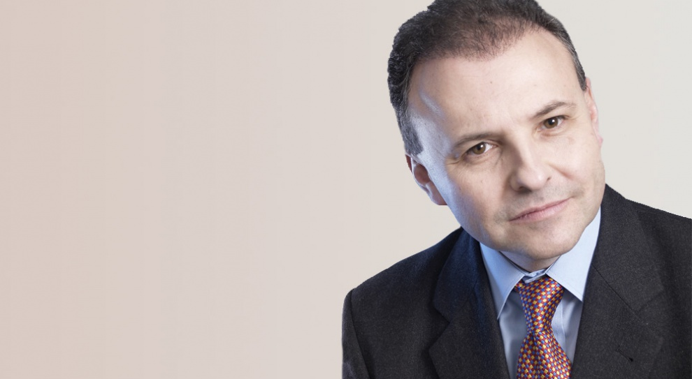 Witold Orłowski rektorem Akademii Finansów i Biznesu Vistula