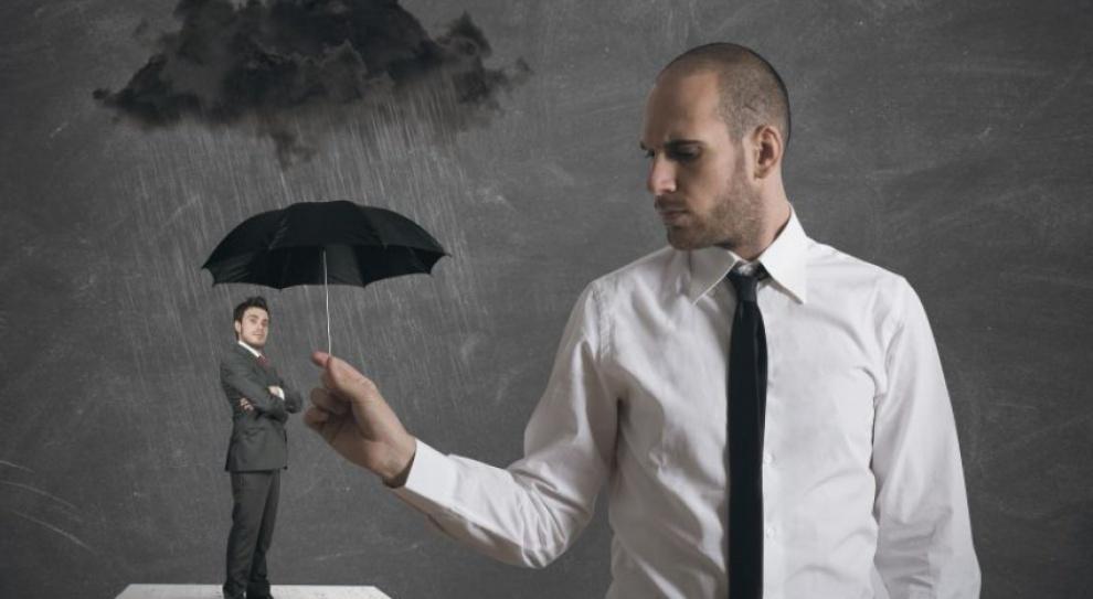 Nawet o zwalnianego pracownika warto zadbać